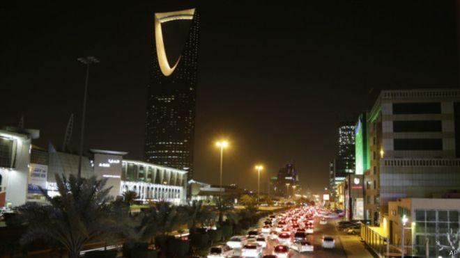 بازار بورس عربستان سعودی به روی سرمایهگذاران خارجی باز میشود