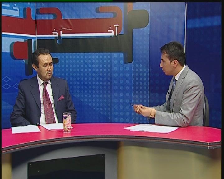 دور دوم گفتگوهای صلح حکومت افغانستان و طالبان؛ آیا طرفین به گفتگوهای صلح اراده و اعتماد دارند ؟