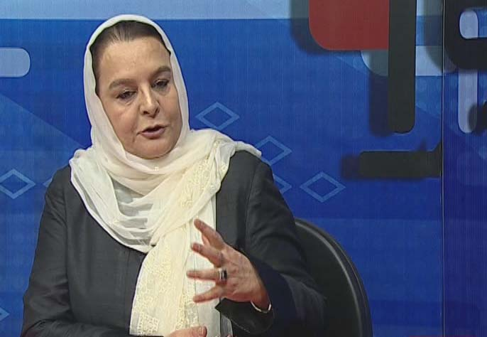 خوشبینیها به آغاز دور دوم گفتگوهای صلح با طالبان؛ آیا راه برا رسیدن به صلح باز شده است ؟