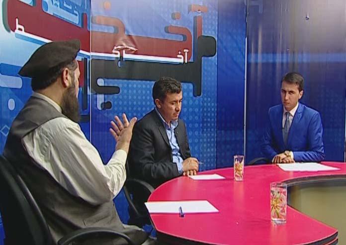 طالبان؛ ازکوبیدن به طبل جنگ تا چنگ زدن به دامن صلح