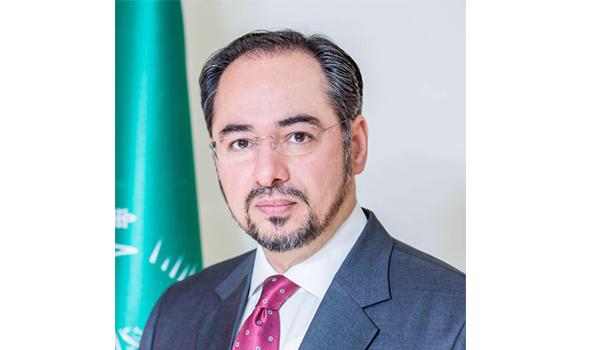 صلاح الدین ربانی: جهاد مردم افغانستان در مقابل ارتش سرخ آزادی را در ذهن ملت های جهان زنده کرد