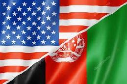 تغییر در استراتژی امریکا در مورد افغانستان