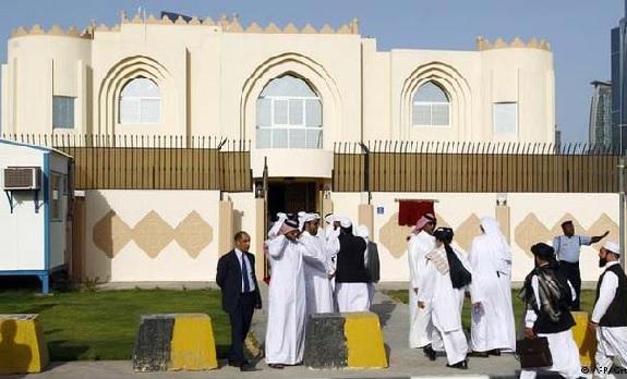پشت پردۀ مذاکرات قطر