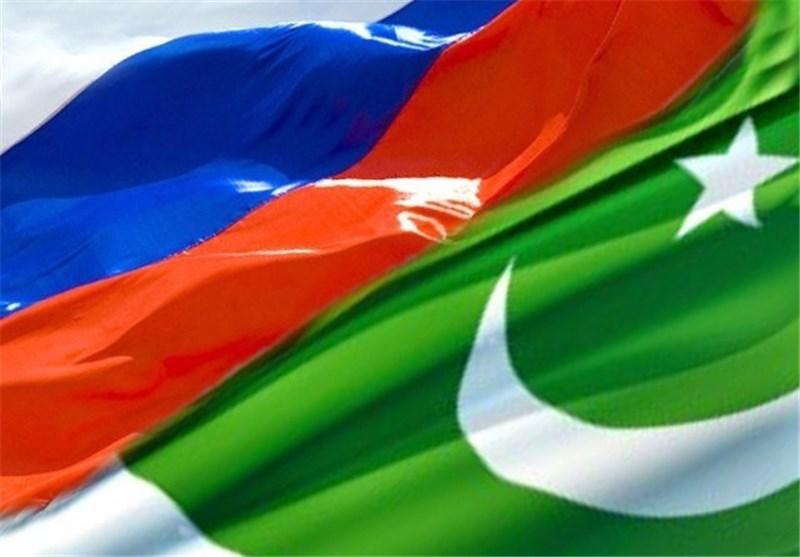 انتقاد روسیه و پاکستان از ادامه تحریم های آمریکا علیه ایران