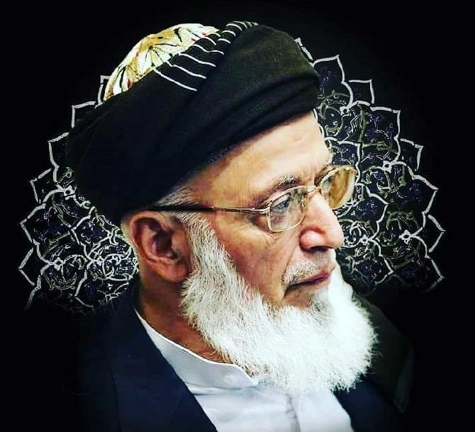 استاد شهید شخصیت محبوبالقلوب و تکرار ناشدنی در کشور