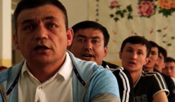 دولت چین به آزار و اذیت مسلمانان ایغور این کشور متهم شد