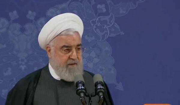 بازگشایی کارها در ایران و هشدار مقام های صحی این کشور
