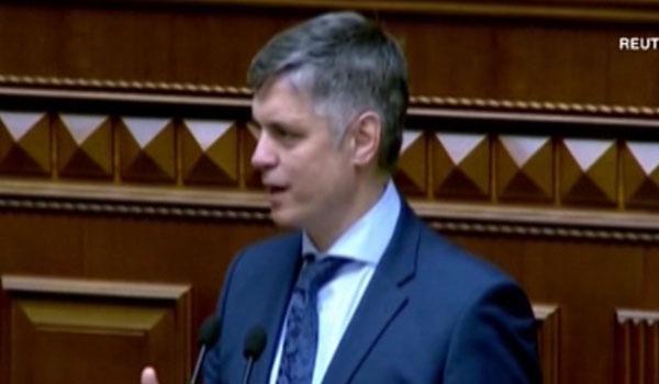 کانادا خواهان تحویل دهی جعبه سیاه هواپیمای اوکراینی به فرانسه و اوکراین شد