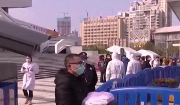 آغاز تردد بین ولایتی و کاهش مرگ کرونایی در ایران