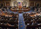 کنگره آمریکا اختیارات ترامپ برای اقدام نظامی علیه ایران را محدود کرد