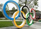 تاریخ احتمالی برگزاری افتتاحیه و اختتامیه بازی های المپیک توکیو در سال ۲۰۲۱ اعلام شد