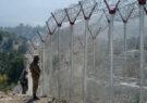 ارتش پاکستان: در نتیجۀ حملات افراد مسلح از خاک افغانستان چهار سرباز این کشور کشته شدند