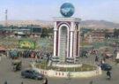 سقوط یک پاسگاه مشترک ارتش و پولیس به دست طالبان در غزنی
