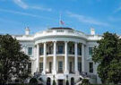 کاخ سفید: برای بیرون کردن ترجمانهای افغان نیاز به بودجه است