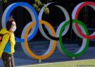 تعداد مبتلایان به ویروس کرونا در بازیهای المپیک ۲۰۲۰ همچنان رو به افزایش است