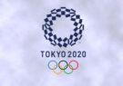شانزده بازی کن رقابتهای توکیو ۲۰۲۰ به ویروس کرونا مبتلا شدهاند