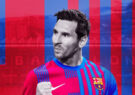 تمدید قرارداد لیونل مسی ستاره باشگاه بارسلونا تا یک هفته دیگر نهایی میشود