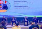رییس جمعیت اسلامی؛ بی ثباتی در افغانستان امنیت کل منطقه را با تهدید رو به رو می کند