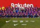 باشگاه بارسلونا با دریافت قرض ۲.۷ میلیارد یورویی، آماده است تا قرارداد مسی را تمدید کند و نیز به رئال مادرید کمک میکند تا امباپه را بخرد