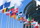 اتحادیه اروپا: در صورت به قدرت رسیدن طالبان از راه نظامی کمکهای خود را قطع میکنیم