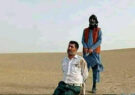طالبان یک پولیس ترافیک را در کندز کشتند