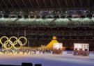 ثبت ۱۸ مورد مثبت کرونا در یازدهمین روز بازیهای المپیک ۲۰۲۰
