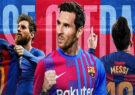 دستیابی باشگاه بارسلونا با لیونل مسی برای تمدید قرار داد تا سال ۲۰۲۶