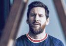 لیونل مسی ستاره باشگاه بارسلونا در آستانه پیوستن به همتیمی قبلیاش نیمار است