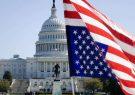 ابرازخرسندی امریکا از گفتگوهای سازنده با متحدان اروپایی اش درمورد توافق هستۀ با ایران