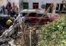 سنتکام: در حمله هوایی ماه گذشته درکابل علیه داعش غیرنظامیان کشته شدهاند