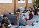 هشدار سازمان ملل از وقوع فاجعهی انسانی در افغانستان