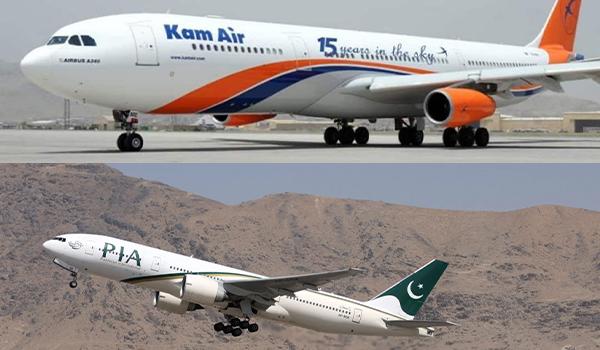 هشدار اداره هوانوردی ملکی برمعیاری ساختن قیمت تکتهای پرواز