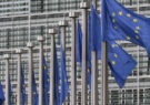 بازگشایی مجدد دفتر اتحادیهی اروپا در کابل