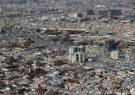 مجاهد: یک مرکز داعش در کابل بهگونهی کامل از بین رفت