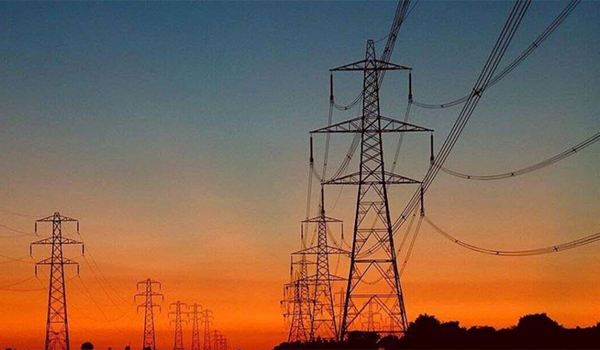 برق وارداتی اوزبیکستان دوباره وصل شد