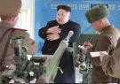 رهبر کوریای شمالی: ارتشی شکستناپذیر خواهم ساخت