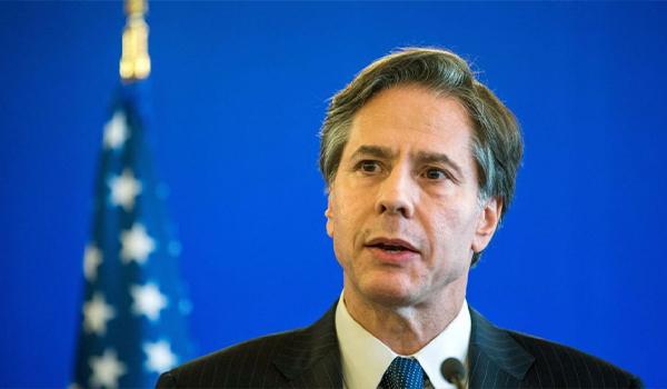 وزیر خارجه امریکا: مهلت ایران برای بازگشت به برجام در حال اتمام است