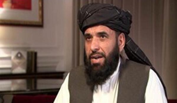 طالبان: آماده تشکیل دولت فراگیر هستیم، نه انتخابی