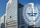 خواست دادگاه لاهه از گروه بیست: برای صادر کردن ویزای بشردوستانه به گروههای در معرض خطر در افغانستان تلاش کنید