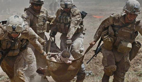 سیگار: ۱۱۴ هزار سرباز و غیرنظامی درجنگ۲۰ سالهی امریکا در افغانستان کشته شدهاند