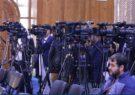انتقاد کمیتهی مصوونیت خبرنگاران از بررسی نشدن پروندهای خشونت علیه خبرنگاران از سوی طالبان